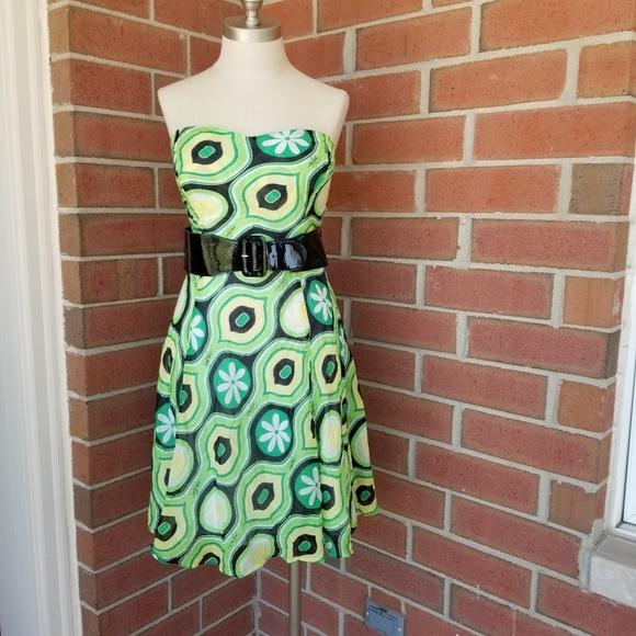 Baby Phat Dresses & Skirts - Baby Phat dress 11